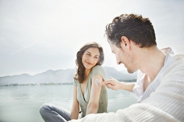 10 maddede Sevgililer Günü