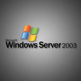 Eski Windows Server PC'nizi hala koruyabilirsiniz