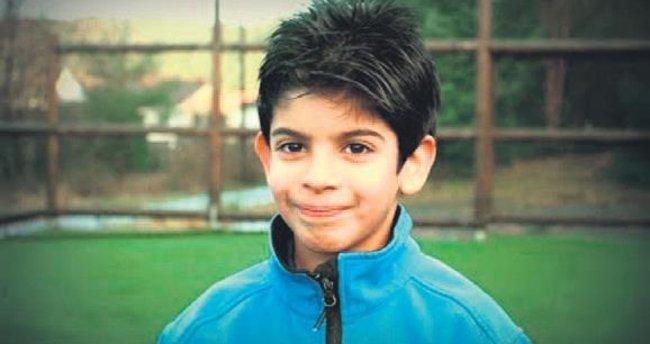 Filistinli Messi Juventus'ta