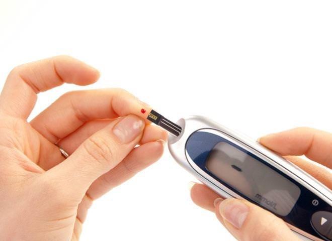 Diyabet neden olur, belirtileri nelerdir?