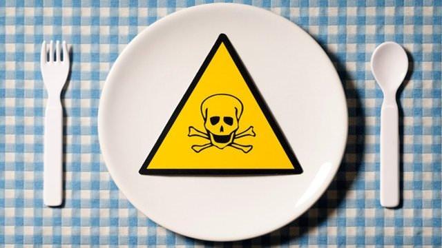 Evinizin gıda dedektifi olabilirsiniz