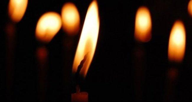 İstanbul'un Anadolu Yakası'ndaki 13 ilçede yarın elektrik kesintisi uygulanacak.