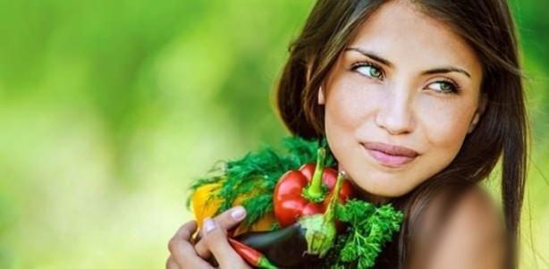 C vitamini eksikliği bakın nelere sebep oluyor!