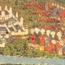 Belgrad kuşatıldı