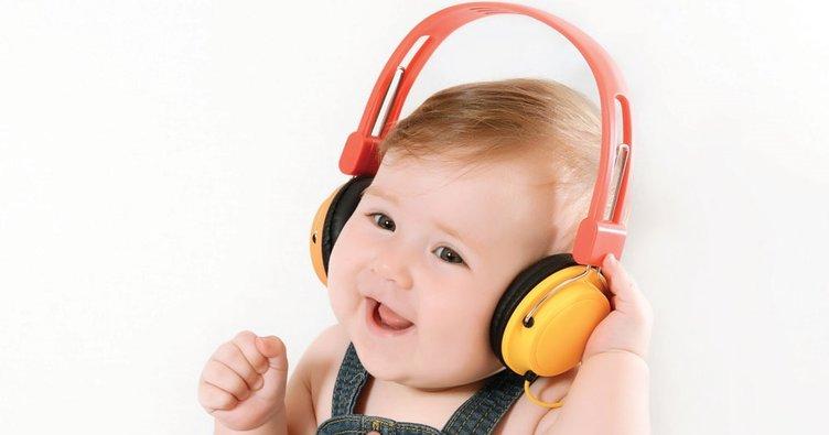 Müzik mucizesi