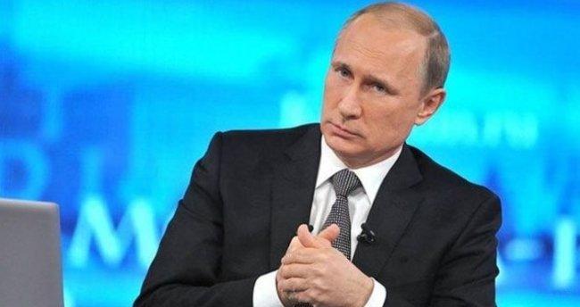Rus turist sayısında rekor kırıldı