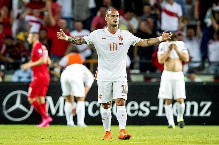 Galatasaray'ı bekleyen büyük tehlike