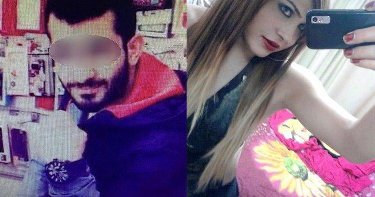 İstanbul'da travesti cinayeti