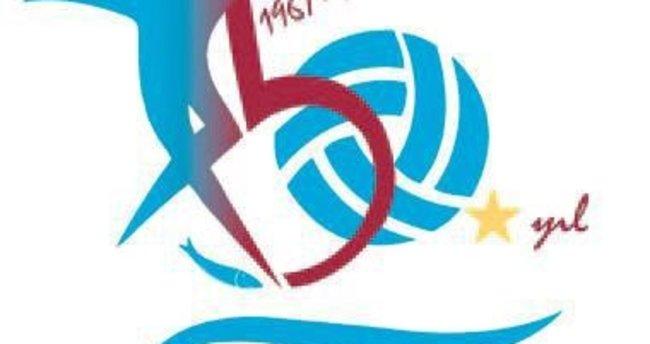 İşte Fırtına'nın 50. yıl logosu