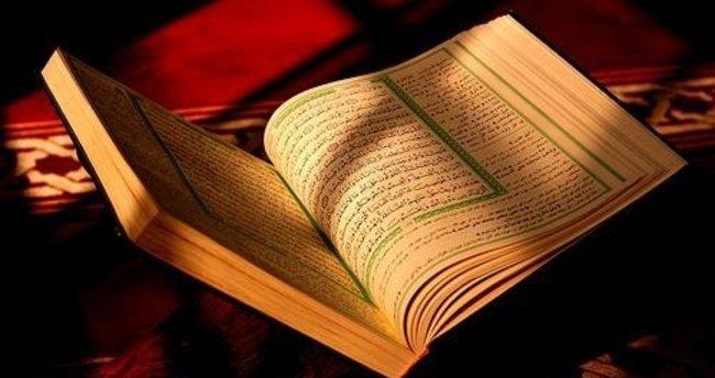 Mevlid Kandili (2016) ne zaman idrak edilecek? Mevlid Kandili müslümanlar için neden önemlidir?