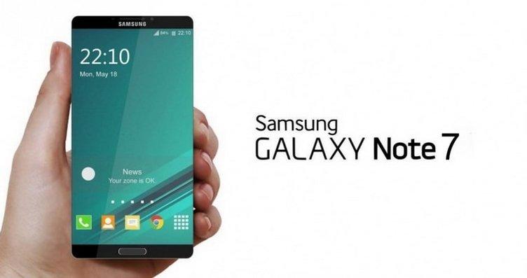 Samsung Galaxy Note 7 satışı durduruldu mu?