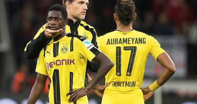 Bayern'den tarihi transfer hatası!