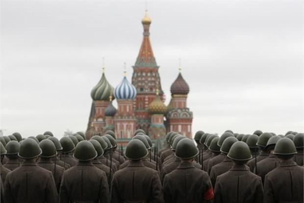 Rusya hakkında bilmeniz gereken bilgiler