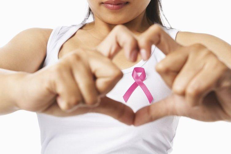 Kadınlarda görülen o hastalığa çere oluyor