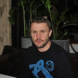 Dinamo Kiev - Beşiktaş maçı öncesi Rebrov iddialı konuştu