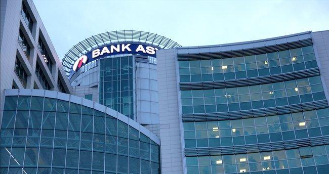 Bank Asya ödemeleri yıl sonundan önce yapılabilir