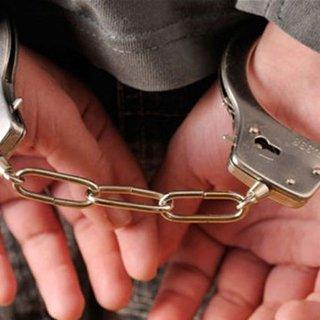 Kilis'te 2 DEAŞ'lı tutuklandı