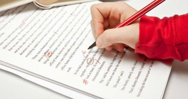 İstanbul'da Editörlük Atölyesi düzenlenecek