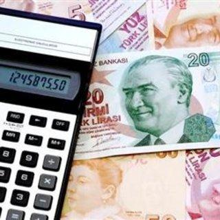 EPDKdan 8 akaryakıt şirketine 2,4 milyon lira ceza