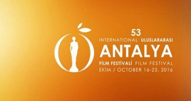 Ulusal Yarışma Bölümü'nde yarışacak filmler belli oldu