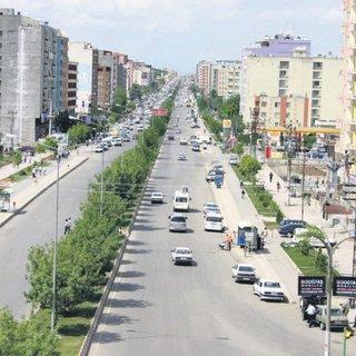 PKK işçilerden 400 TL kesti