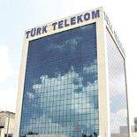 Hariri'nin Telekom'daki hisselerine 3 talip çıktı