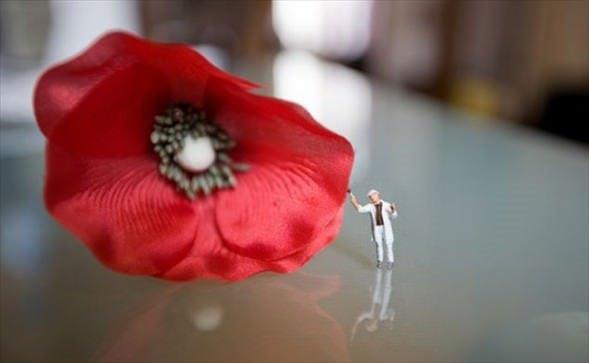 Minyatür sanatı
