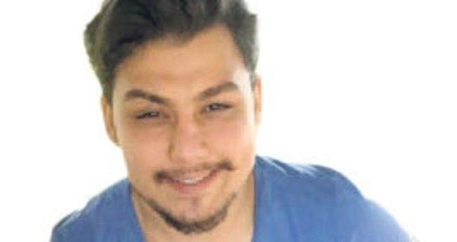 El ele verip Kandemir'i öldürten aileye dava