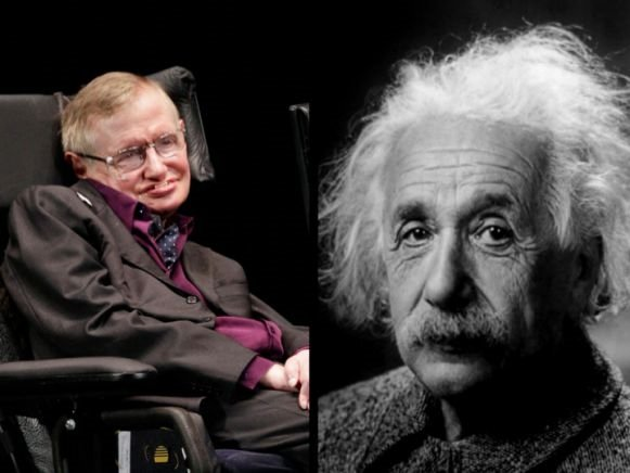 İşte dünyanın en zeki insanı