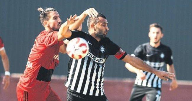 Kaptan Murat özür diledi