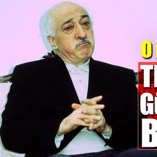 ABD'den Gülen'e büyük şok
