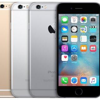 iPhone'lara zam mı geliyor?