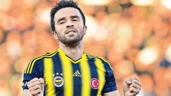 Beşiktaş 2,5 daha fazla veriyor