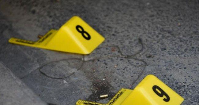 Ümraniye'de 1 çocuk öldü