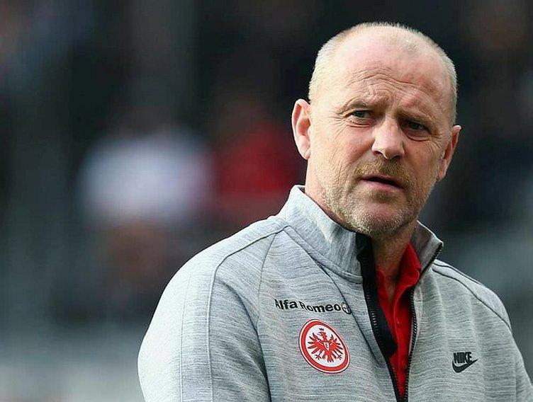 Huntelaar'ı Galatasaray'a getirecek