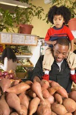 Çocukların yemesi gereken 10 gıda
