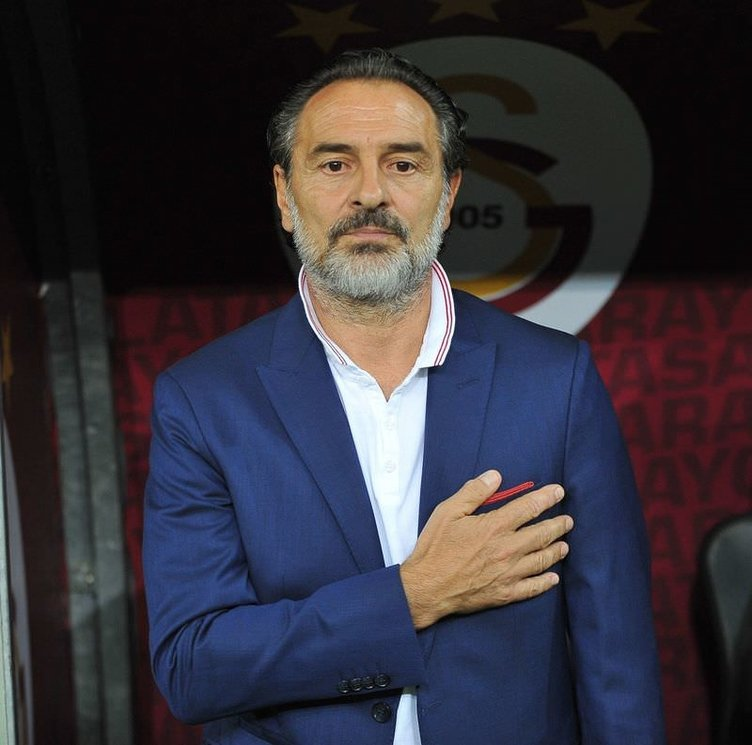 Galatasaray - Eskişehirspor maçının fotoğrafları