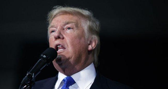 ABD Başkan adayı Donald Trump 18 yıldır vergi ödemiyor mu?