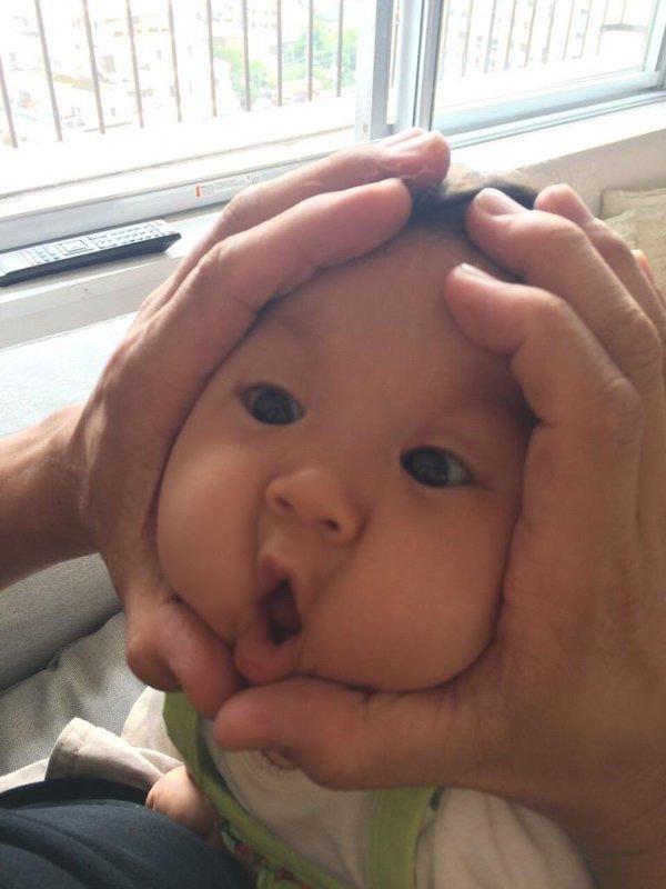 Bu bebeklere bayılacaksınız!
