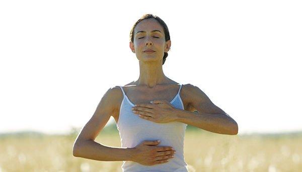 10 adımda vücudunuzu yenileyin!