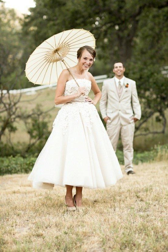 Düğün fotoğrafı çektirirken dikkat edilmesi gerekenler