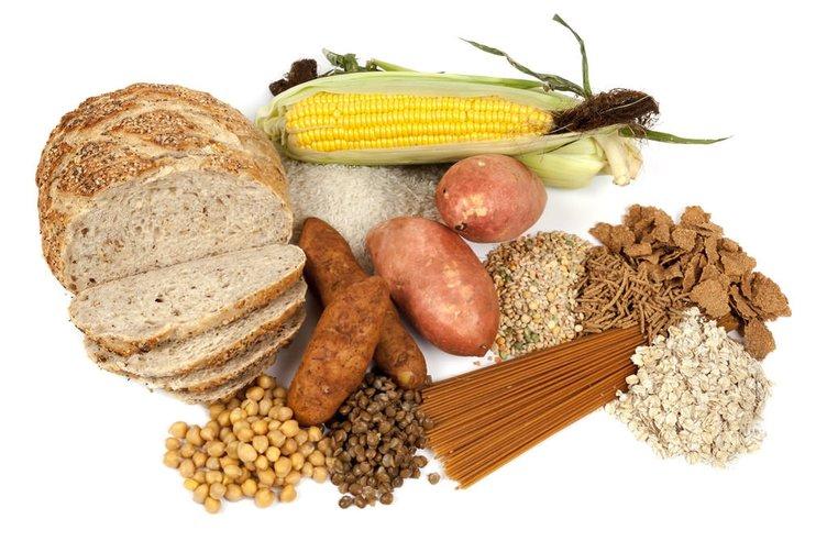 Sıkı diyetler size göre değilse bir de bunları deneyin!
