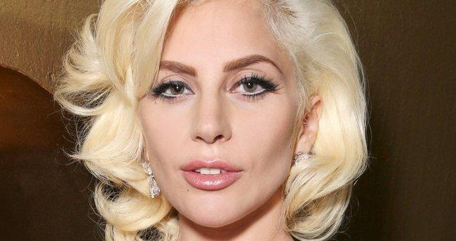 Lady Gaga ilhamını kaybettiğini açıkladı
