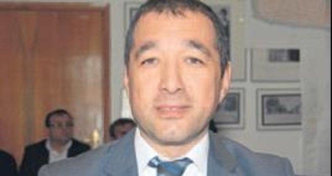 Meclis üyesi FETÖ'cü çıktı