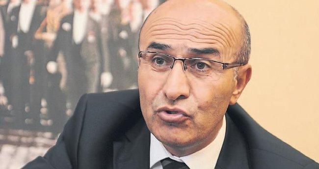 Adana'da FETÖ ile mücadele durmaz