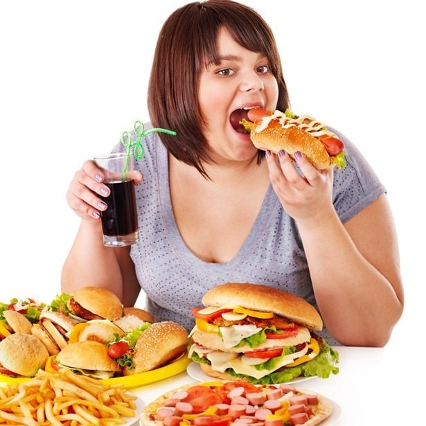 Bu 3 besin çağın hastalığını yeniyor