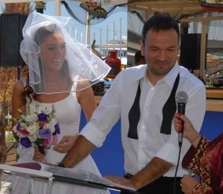 Bu yıl evlenen evlenene!