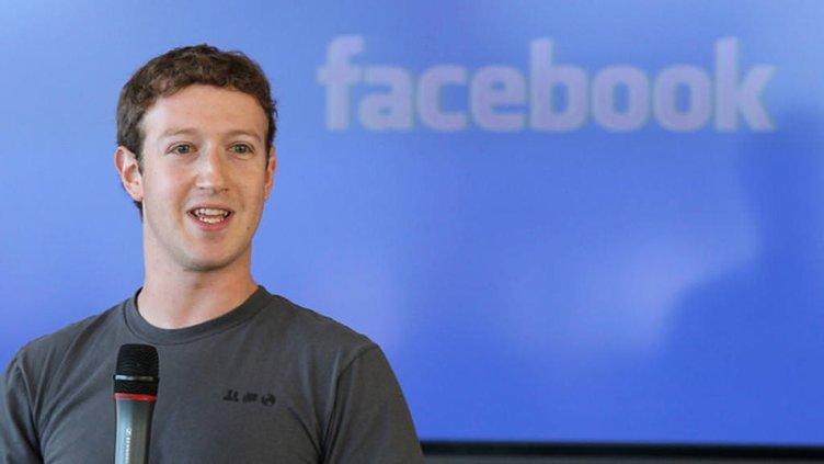 Facebook'tan ayrılık acısını azaltacak yeni uygulama