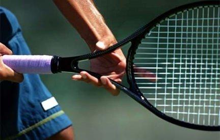 Dünyanın en çok kazanan tenisçileri
