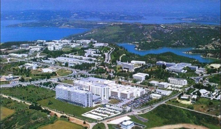 Adanalılardan üniversite öğrencilerine tavsiyeler